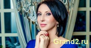 Ирина Завгородняя из Гранда 2 сезон