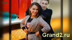 Фильм о фильме Гранд Лион 2 смотрите на Grand2.ru